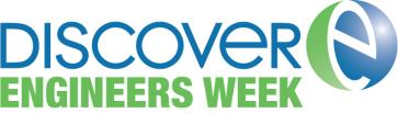 2016_Engineers_Week_Logo_Horizontal no dates