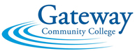 gatewayct.edu