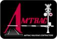 Amtrac