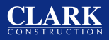 Clark Construction Group