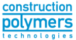 Construction Polymers Technologies