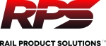 Rail Product Solutions