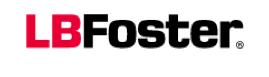 ♦L. B. Foster Company