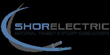 Shorelectric_logo_high_rez