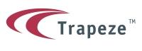 Trapeze LogoTM RGB 050426