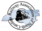 Railway Association of North Carolina