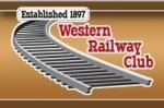 Western Railway Club