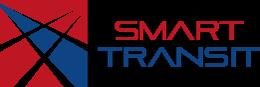 SmartTransit_2016_Base (No Background)