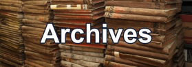 Archives WARES.png