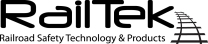 RT-Final.logo