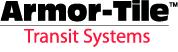 Armor Tile Transit Systems logo