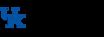 university-of-kentucky-logo.png