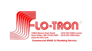 Flo-Tron