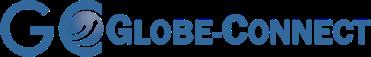 GC-Globe-Connect-Logo