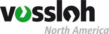 Vossloh North America - Small Size